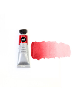 ART PHILOSOPHY® ARTIST GRADE WATERCOLOR TUBES – ROSE MADDER