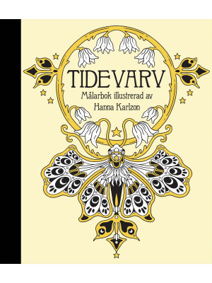 Tidevarv (Seasons)