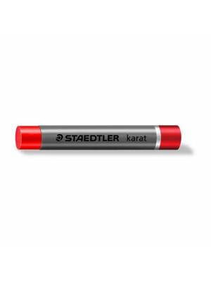 karat® 2420 Oil pastel