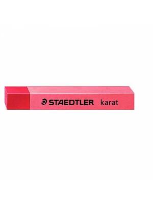 karat® 2430 Soft pastel chalk
