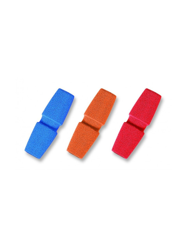 Foamy grip for pencils Koh-I-Noor