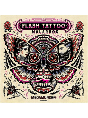Flash Tattoo
