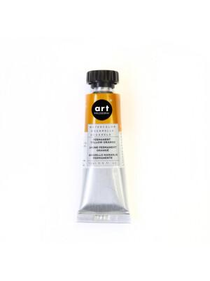 Tub acurela 15ml - Art Philosophy® Artist Grade - Lemon Yellow