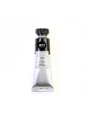 Tub acurela 15ml - Art Philosophy® Artist Grade - Lemon Yellow