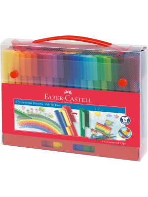 Faber-Castell Connector