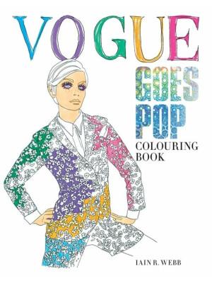 Vogue Pop