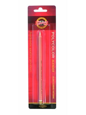 Creion blender Koh-I-Noor