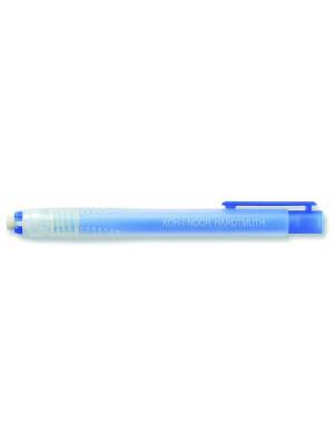Guma plastica in creion mecanic Koh-I-Noor