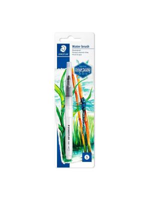 STAEDTLER® 949 Water brush