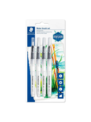 STAEDTLER® 949 Water brush