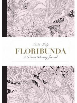 Floribunda - Jurnal de Leila Duly